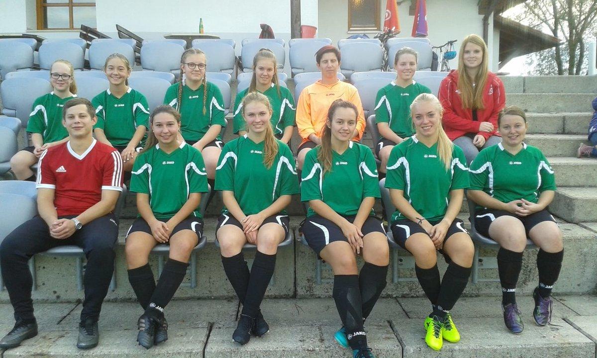 Damenteam